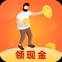 乐走路走路赚钱领金币app安卓版v3.1.3 红包版
