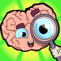无敌脑洞王红包版v1.0 安卓版