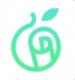 爱青果小说app永久vip破解版v1.0.0 纯净版