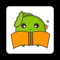 毛豆阅读破解版v1.2.3 免费版
