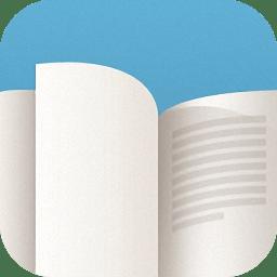 海纳免费小说破解版v5.0.227 无广告版