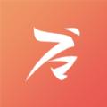 全民文体教育app最新版v1.0 安卓版