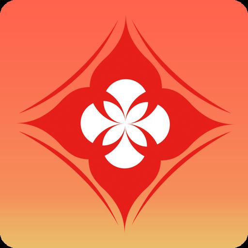 平原油宝app安卓版v1.0 手机版