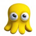 大章鱼app共享社交平台v0.2.14 手机版