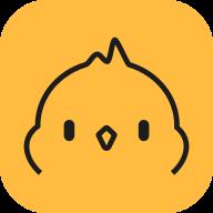 小鸡词典网络流行语app最新版v2.7.18 手机版