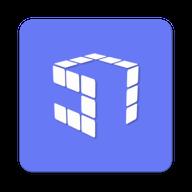 51虚拟机破解版v1.1.0.6 国际版