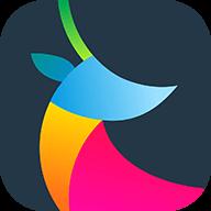 九鹿小说全集app破解版v1.0.2 去广告版