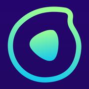 青芒语音交友app手机版v1.19.0 最新版