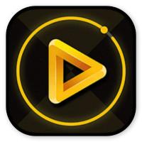 干货影院app破解版v3.3 安卓版