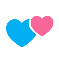 陌生恋app社交聊天平台v2.0.1 手机版