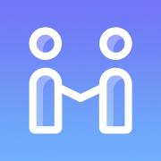 �h�h交友app安卓版v1.0.0 手机版
