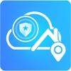 智慧嘉园app苹果版v1.081 最新版