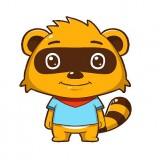 狸猫游戏盒子试玩赚钱版v1.0.0 红包版