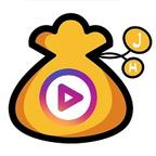 聚合转转发赚钱app手机版v1.0.0 安卓版