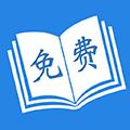 免费阅读吧破解版v3.9.3.3151 免费版