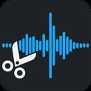 超级音乐编辑器破解版v1.6.1 最新版