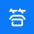 觅答app手机版v1.0.0 安卓版