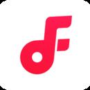 翻茄音乐破解版v1.5.1.0 安卓版