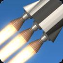 航天模拟器2.0完整版v2.0 免费版