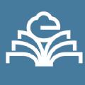 吉林市网校app手机版v1.1.0 安卓版