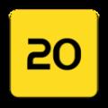 20交友app免费在线聊天平台v1.0.9 安卓版