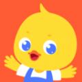 鸭鸭AI课app安卓版v1.6.1 手机版