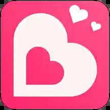 同城遇见爱app网络交友平台v1.1.2 最新版