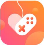 抖玩交友app安卓版v1.0.21 最新版