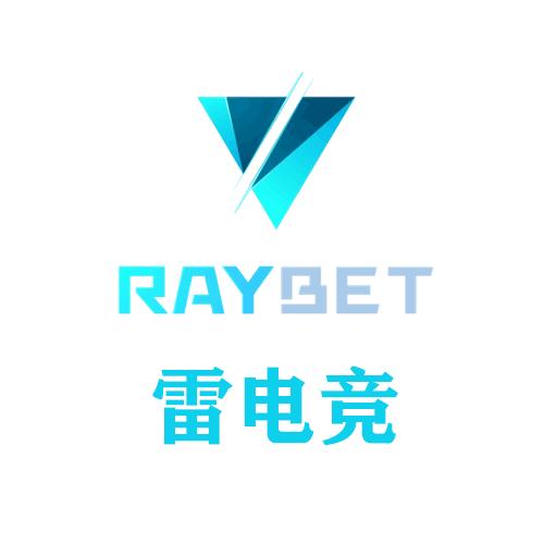雷电竞app官方版v1.0.0 手机版
