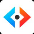 抬杠社区app手机版v1.0.1 最新版