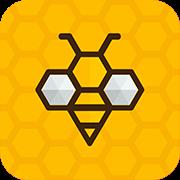 蜂巢外快app新人五元红包版v1.0.0 赚钱版