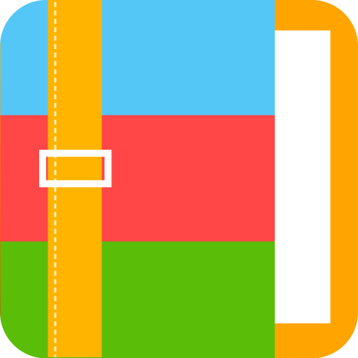 压缩文件查看器app最新版v1.0.0 安卓版