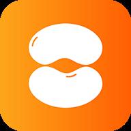 泡豆社交app手机客户端v1.0.0 最新版