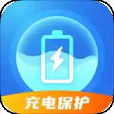 即刻充电app最新版v2.2.0 安卓版