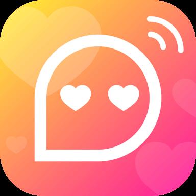 陌遇app最新版v1.2.0 安卓版