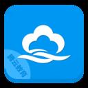 腾教云上课平台app免费版v4.0.2 最新版