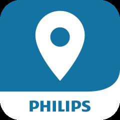 小菲守护app最新版v1.0.4 手机版