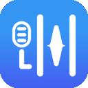 训达课堂手机客户端v1.1 安卓版