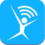 wifi大师谷歌版v1.0.1 免root版