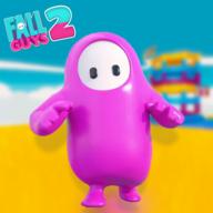Ultimate Final Among Tiny Guys 2糖豆人终极决赛2破解版v1.0 手机版