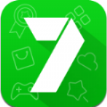7423破解游戏盒最新版v1.0.0 安卓版
