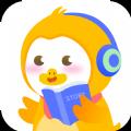 伴学儿童故事app安卓版v1.0.0 手机版
