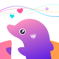 小小语音直播平台app破解版v1.3.3 安卓版