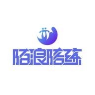 陌浪陪练app安卓版v1.0.7 最新版