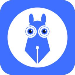 职域学堂手机客户端v1.0 安卓版