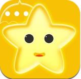 星星赚挂机赚app挂机赚钱软件v1.0.0 最新版