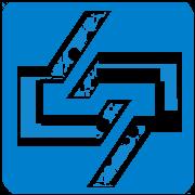 司南社保晋中老年人认证v2.5.0 最新版