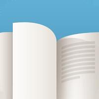 海纳小说阅读器无广告版v5.0.503 最新版