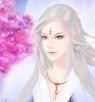狐妖之凤唳九霄破解版v1.0 完结版