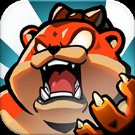 挂机大冒险分红游戏v1.0.0 最新版